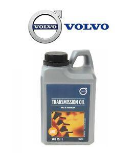 For: Volvo XC60 XC70 S70 S80 V50 V70 Wheel Drive Fluid 1 Liter Haldex Genuine