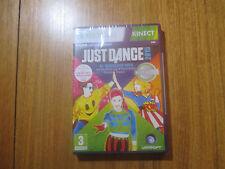 Just Dance 2015 ~~ Jeu XBOX 360 Neuf