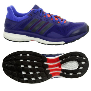 Adidas Supernova Glide 8 M Men's Running Shoes Casual Shoe New! Boxed
