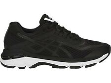 Asics Women's Size 8US. Gel GT 2000 6  Running Shoes color (9001) . RRP $150