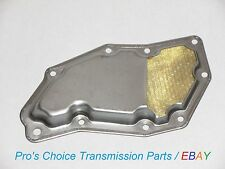 Oil Pump Filter / Screen--Fits C4 Automatic Transmissions from 1965 to 1969
