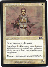 Magic n° 11/350 - Disciple de la Loi