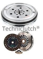 HYUNDAI SANTA FE 2001-2006 DUAL MASS FLYWHEEL DMF FLYWHEEL AND CLUTCH KIT