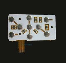New Key Button Board Flex Cable Board for Nikon Coolpix S2500 Camera