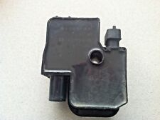 1998-2003 MERCEDES-BENZ ML320 ML430 ~ 1 X IGNITION COIL ~ OEM PART