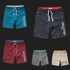 hollister shorts cheap