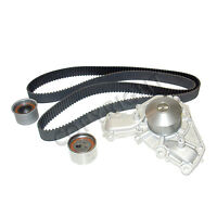 Engine Timing Belt Kit with Water Pump Airtex AWK1257