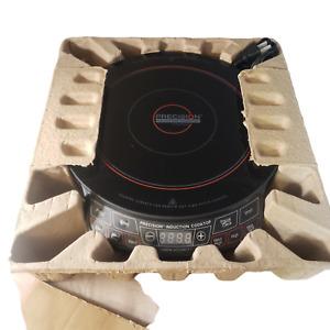 NuWave Precision Induction Portable Single Cooktop Model 30121