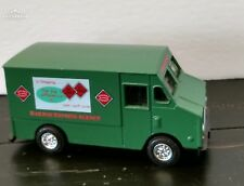 Ertl Model 515 Delivery Truck