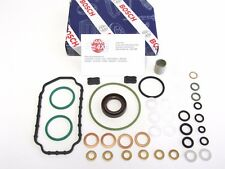 MITSUBISHI SHOGUN/PAJERO/DELICA 2.8TD 4M40 Diesel Fuel Inj Pump Repair Seal Kit