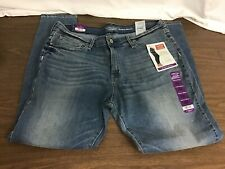 NWT Levis Skinny Jeans Size 20M