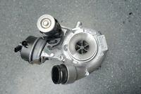 BMW F45 F46 X1 F48 20d MINI F54 F56 F60 Turbolader 8584199 8584200 0.400km