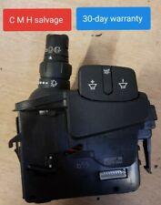 2005-2012 MK3 RENAULT CLIO WIPER STALK  88103009380