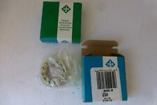 WALZLAGER  INA ROLLER BEARING 5912725  3W 3/4