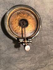 Antique FC Kent Co. KenTone NEEDLE HEAD Phonograph PART