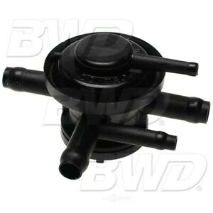 BWD CP102 Vapor Canister Purge Valve