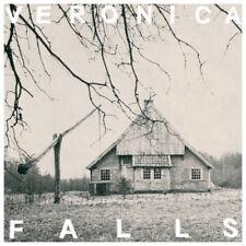 Veronica Falls - Veronica Falls  [New & Sealed] Digipack CD