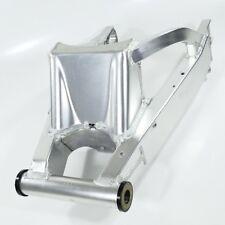 SUZUKI GSXR1000 GSX-R1000 K1 K2 WVBL Schwinge Hinterradschwinge nur 10531km