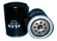 Ölfilter ALCO FILTER SP-953