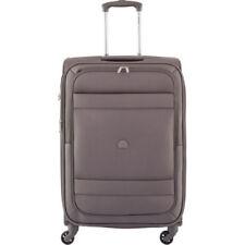 DELSEY Reisekoffer & -taschen aus Polyester mit Teleskopgriff
