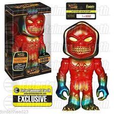 Funko Hikari Skeletor Mythos EE Exclusive 1000pcs LTD MIB Masters Universe