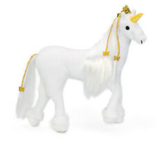 *NEW* Only Hearts Club Mystique The White Unicorn 24cm