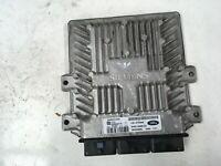Range Rover Sport Vogue L320 L322 3.6 TDV8 Engine ECU Module 5WS40371C NNW506880