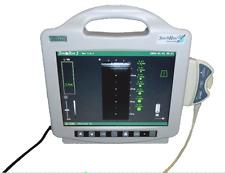 Bard Site Rite 5 Ultrasound Machine Vascular Access - 9760036 - Tested (A3)