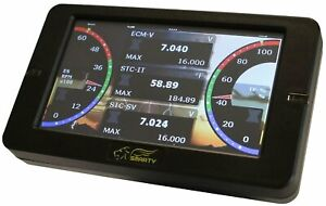 Smarty Touch Programmer S2G for Dodge/Ram Cummins  - 1998.5-2018 5.9L 6.7L