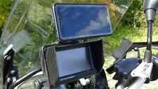 BMW R1200GS R1250GS LC / ADV HANDY HALTERUNG SMARTPHONE MOUNT