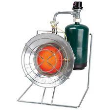 Mr Heater F242300 MH15C 15,000 BTU Gas Heater/Cooker