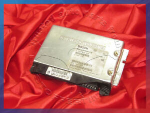 BMW E39 E38 5 7 series AUTOMATIC GEARBOX TRANSMISSION CONTROL UNIT EGS WITH AGS
