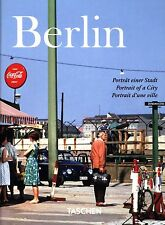 Berlin Cities Books