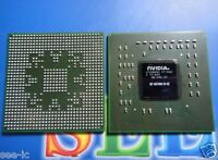 1pcs Refurbish GF-GO7600-N-A2 NVIDIA GF GO7600-N-A2 BGA Chipset Graphic Chip