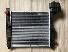 MERCEDES A-CLASS W 168 Radiator(97-04 62663 MS2248 Ava