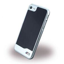 Étuis, housses et coques noirs BMW pour téléphone mobile et assistant personnel (PDA)