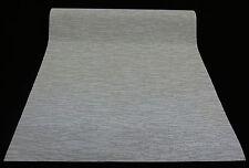 """35691-4) Design Vliestapete  """"Life 4"""" mit metallischem Glanz hellgrau silber"""