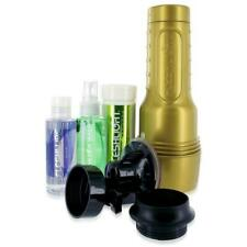 Fleshlight Stamina Value Pack Multicolor