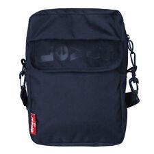 Levi's Unisex Umhängetasche Cross Body Bag 2.0 L Series navy