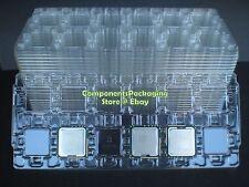 CPU Tray 1366 for Intel Xeon & Core i7 Socket 1366 Processors - Qty 12 fits 144