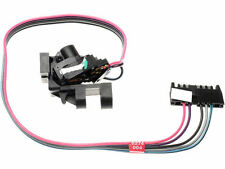 For 1987-1988 Chevrolet R10 Suburban Wiper Switch SMP 21325ZN