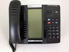 Mitel 5320 IP Phone with Base