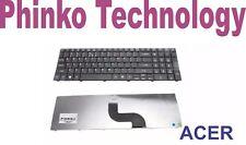 NEW Keyboard for Acer eMachines E732 E732G E732Z E732ZG