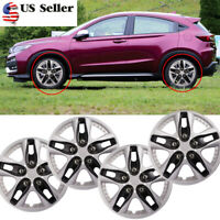 Silicone Radiator Hose Kit For BMW E30 M20 325 325i 6cy 88 89 90 91 92 93 Black TT1121BK