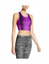 1689c96404e PUMA Size M Activewear Tops for Women for sale