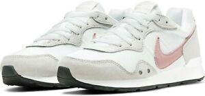 84523142-LE Nike Sportswear »VENTURE RUNNER« Sneaker Gr. 40 NEU