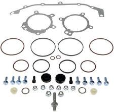 VVT Vanos Repair Kit Fits 96-06 BMW # 11361440142 # 11361440134