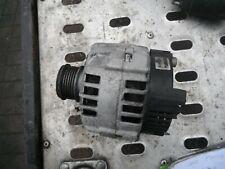 AUDI TT 1.8T  ALTERNATOR APX ENGINE CODE TDI SE 8N GOLF MK4 S3? A3 SEAT LEON BAM