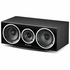 Home Speakers & Subwoofers