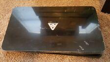TV Screens for Vizio for sale   eBay